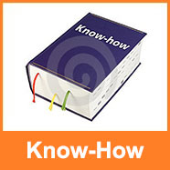 Know How Button